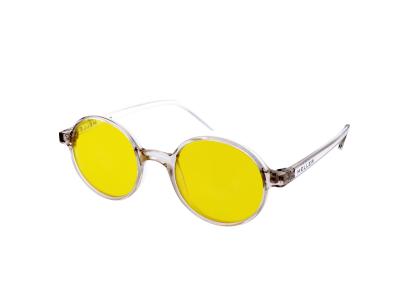 Gafas de sol Meller Kribi Minor Nectar