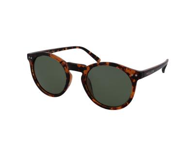 Gafas de sol Meller Kubu Tigris Olive