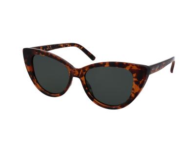 Gafas de sol Meller Nandi Tigris Olive