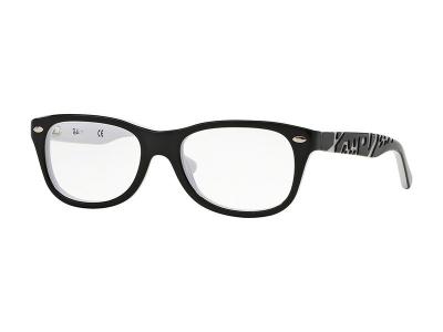 Glasses Ray-Ban RY1544 - 3579