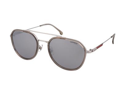 Gafas de sol Carrera Carrera 1028/GS 0IH/T4