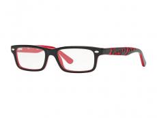Gafas graduadas Ray-Ban - Glasses Ray-Ban RY1535 - 3573