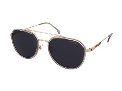 Gafas de sol Carrera Carrera 1028/GS 2F7/IR