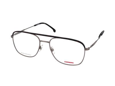 Gafas graduadas Carrera Carrera 211 6LB