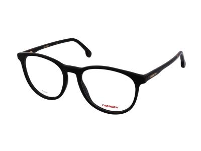 Gafas graduadas Carrera Carrera 214 581