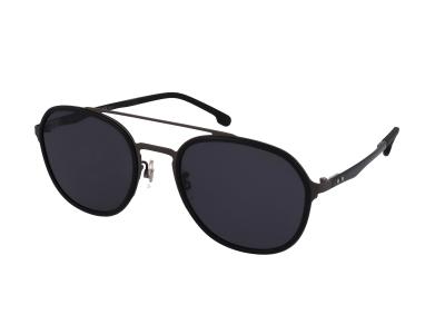 Gafas de sol Carrera Carrera 8033/GS V81/IR