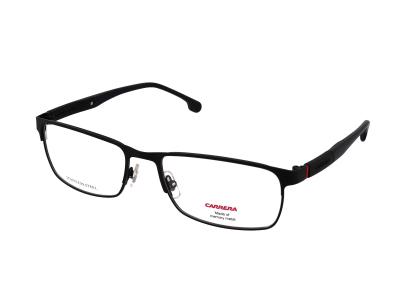Gafas graduadas Carrera Carrera 8849 003