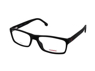Gafas graduadas Carrera Carrera 8852 807