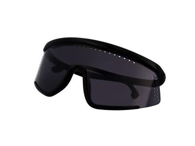 Gafas de sol Carrera Hyperfit 10/S 807/IR