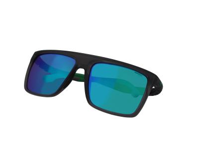 Gafas de sol Carrera Hyperfit 11/S 3U5/Z9