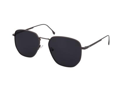 Gafas de sol Crullé M9007 C2