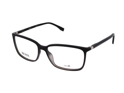 Gafas graduadas Hugo Boss Boss 0679/N 08A