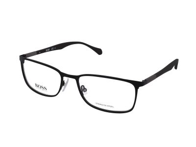 Gafas graduadas Hugo Boss Boss 0828 YZ2