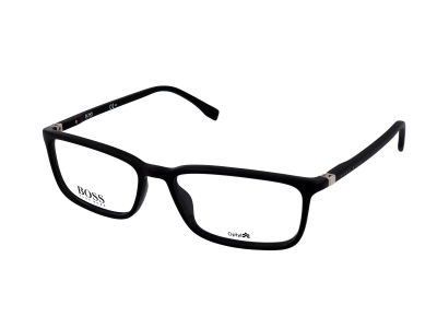Gafas graduadas Hugo Boss Boss 0963 807