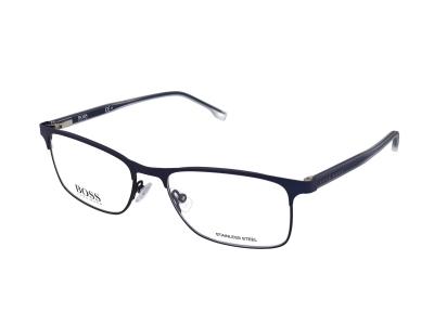 Gafas graduadas Hugo Boss Boss 0967 FLL