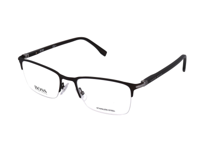 Gafas graduadas Hugo Boss Boss 1007 4IN
