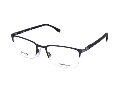 Gafas graduadas Hugo Boss Boss 1007 FLL