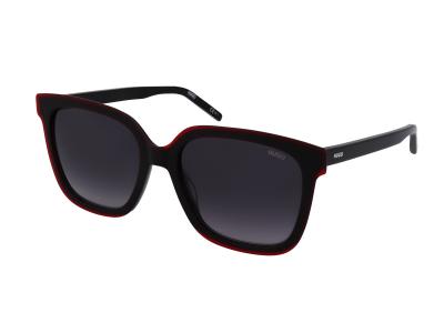 Gafas de sol Hugo Boss HG 1051/S OIT/9O