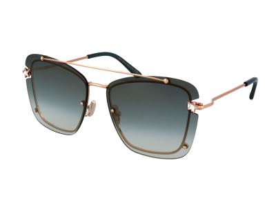 Gafas de sol Jimmy Choo Ambra/S DDB/EZ