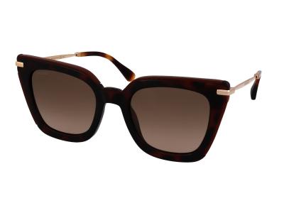 Gafas de sol Jimmy Choo Ciara/G/S OCY/HA