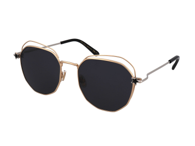 Gafas de sol Jimmy Choo Franny/S J5G/IR