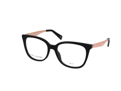 Gafas graduadas Marc Jacobs Marc 207 2M2