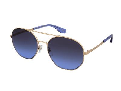 Gafas de sol Marc Jacobs Marc 327/S PJP/GB