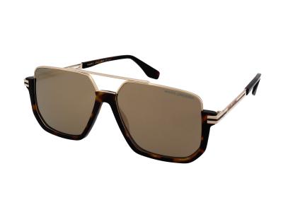 Gafas de sol Marc Jacobs Marc 413/S 086/UE