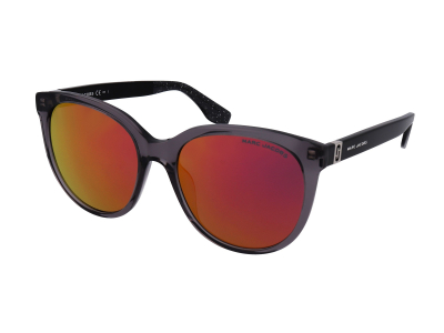 Gafas de sol Marc Jacobs Marc 445/S KB7/VQ
