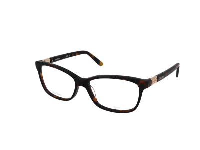 Gafas graduadas Max Mara MM 1219 LHD