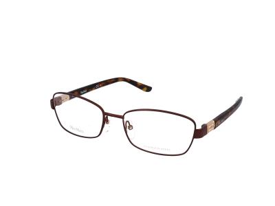 Gafas graduadas Max Mara MM 1221 NUI