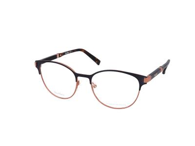 Gafas graduadas Max Mara MM 1254 MF0