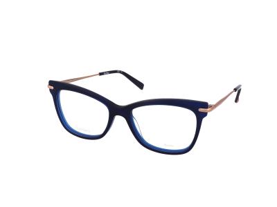Gafas graduadas Max Mara MM 1309 PJP