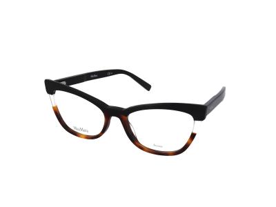 Gafas graduadas Max Mara MM 1327 WR7