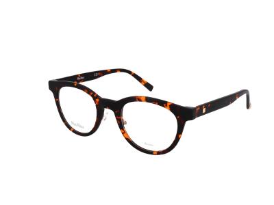 Gafas graduadas Max Mara MM 1334 086