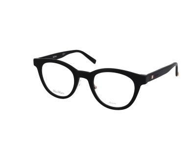 Gafas graduadas Max Mara MM 1334 807