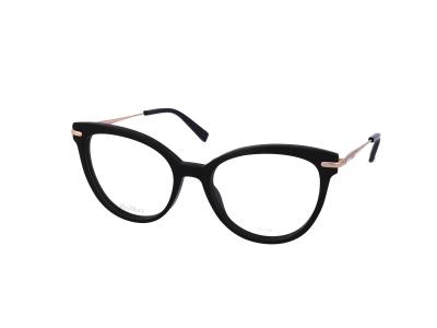 Gafas graduadas Max Mara MM 1335 807