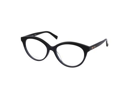 Gafas graduadas Max Mara MM 1344 R6S