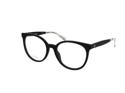 Gafas graduadas Max Mara MM 1347 W2M