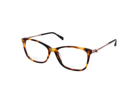 Gafas graduadas Max Mara MM 1356 086