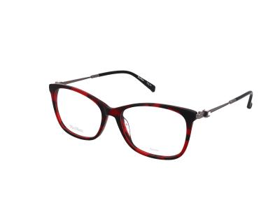 Gafas graduadas Max Mara MM 1356 0UC