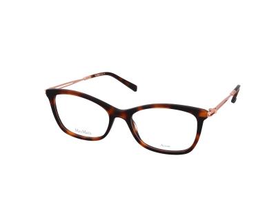 Gafas graduadas Max Mara MM 1367 086
