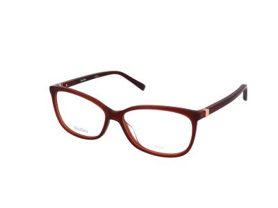 Gafas graduadas Max Mara MM 1374 09Q