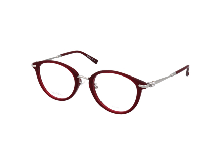 Gafas graduadas Max Mara MM 1377/F LHF