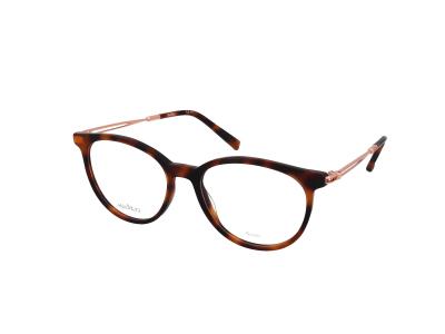 Gafas graduadas Max Mara MM 1384 086