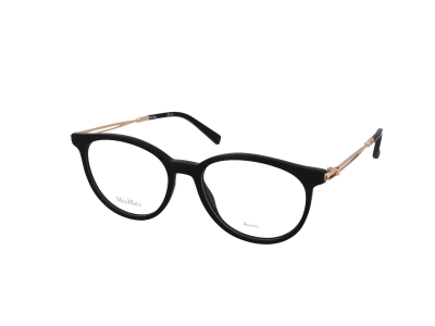 Gafas graduadas Max Mara MM 1384 807