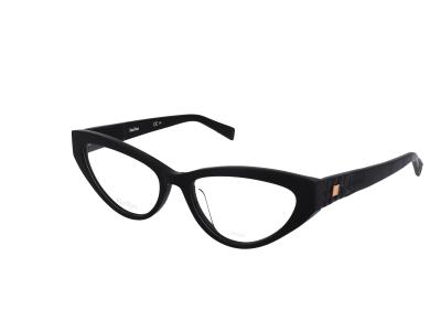 Gafas graduadas Max Mara MM 1390/G 807