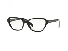 Gafas graduadas Ray-Ban - Ray-Ban RX5341 - 2000