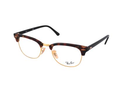 Gafas graduadas Ray-Ban RX5154 - 5494