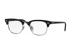 Gafas graduadas Ray-Ban - Ray-Ban RX5154 - 2000